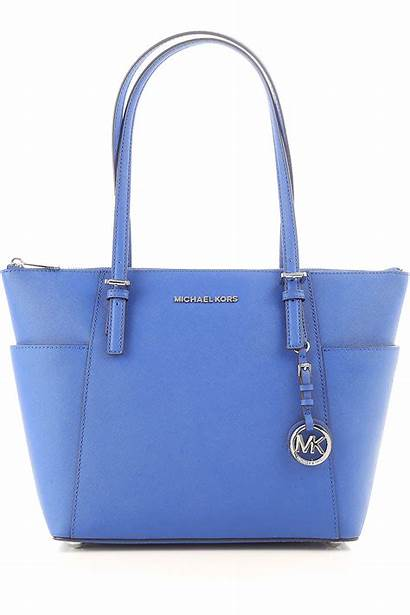Kors Michael Handbags