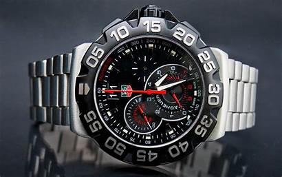Watches Wallpapers Tag Heuer Hand Desktop Metal