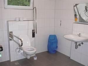 Rohrreiniger Für Toilette : toilette f r alle ~ Frokenaadalensverden.com Haus und Dekorationen