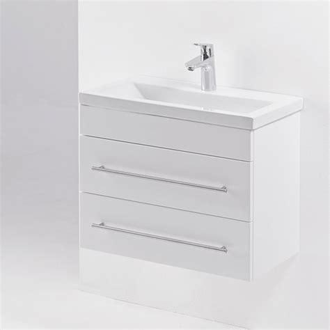 badmöbel 25 cm tief waschtisch 36 cm tief bestseller shop f 252 r m 246 bel und