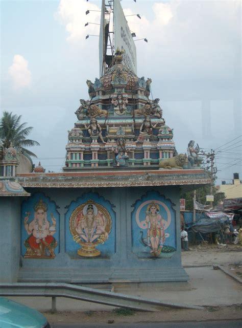 hindu temple designs  home