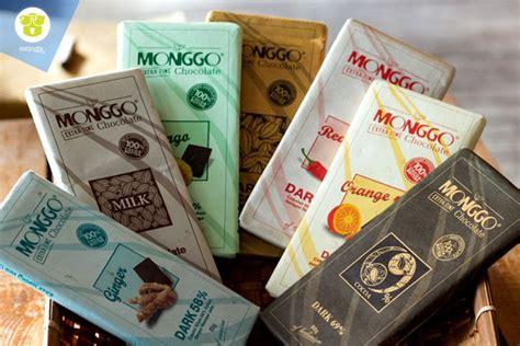 coklat monggo jogja alamat coklat monggo jogja harga