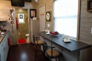 interiors of tiny homes tiny retirement tiny home builders