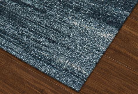 teal and grey rug teal grey rug rugs ideas