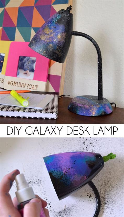 diy galaxy crafts     world