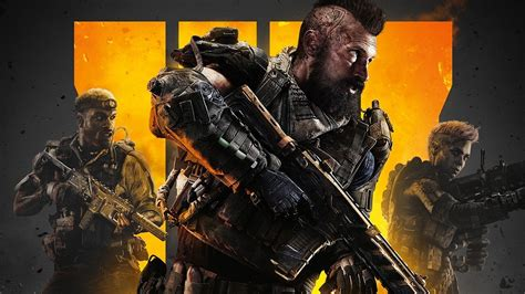 call  duty black ops  review igncom