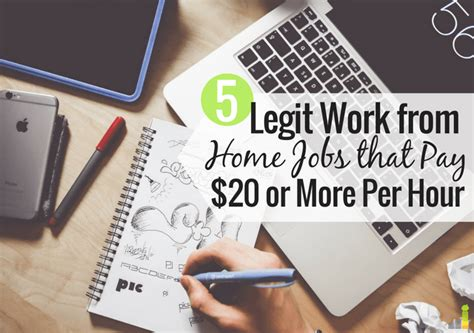 5 High-earning Work From Home Jobs Lighting Mirrors Bathroom Vanity Sinks Modern Panasonic Fans With Light And Heater Glass Fixtures Small Ideas Pendant Lights Over Canada Crystal Ceiling