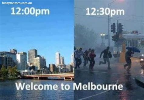 Sydney Meme - sydney my adventures as a nutrition major 8 000 miles from home in and around melbourne australia