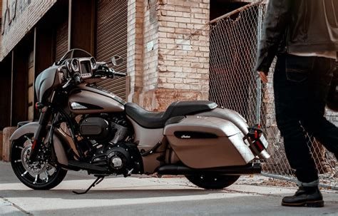 Indian Chieftain Hd Photo by Indian Chief Hd Images Impremedia Net