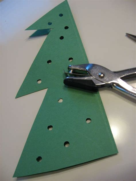 crafts last minute craft 913 | ac075ed34115431e78b363f852f558bb preschool christmas crafts christmas activities