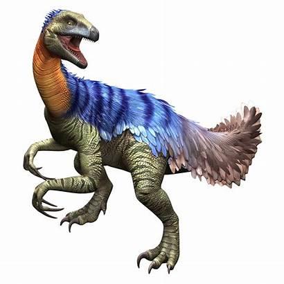 Fandom Wiki Jurassicpark Jwa Jurassic Park