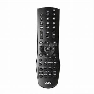 GENUINE ORIGINAL VIZIO VR1 TV REMOTE CONTROL (Used ...