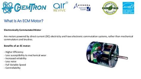 Ecm Motor Technology Impremedia