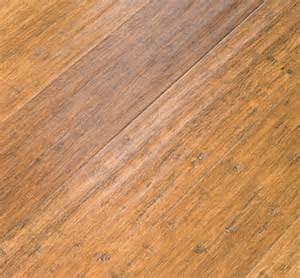 laminate flooring hewn laminate flooring