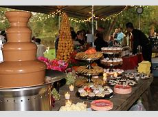 Cakes By Happy Eatery » Dessert Tables