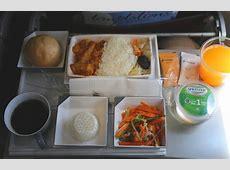 MALAYSIA AIRLINES Hong Kong Int to Kuala Lumpur Int