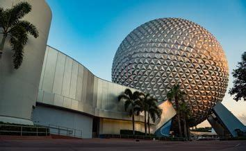 Walt Disney World Resort Tickets 2021/2022   Disney ...