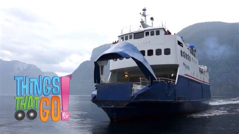 Boat Pictures For Kindergarten by Fjord Ferry Boat For Children Toddlers