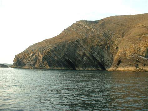 Rock Geology Simple English Wikipedia The Free