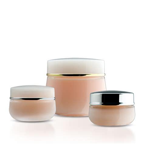 vasi cosmetici confezionamento cosmetici contoterzi cosmetici conto terzi