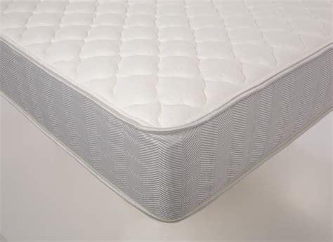 buying  mattress   warehouse club   retailer