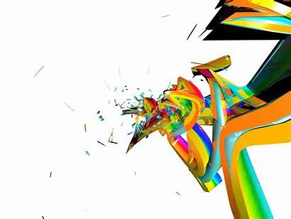 Cool Designs Designing Transparent Clipart Abstract Render
