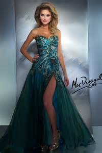 peacock bridesmaid dresses 17 best images about peacock on peacocks feathers and peacock theme