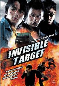 Invisible Target (2007) (In Hindi) Full Movie Watch Online ...