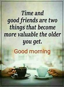 35 Good Morning... Beautiful Morning Wish Quotes