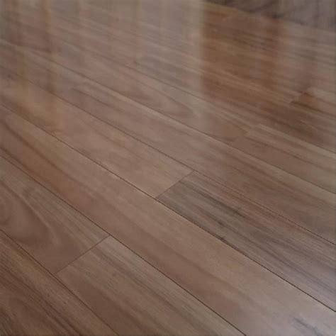 laminate flooring 12mm thick dekorman golden eucalyptus 12mm thick x 5 in wide x 48 in length click locking laminate