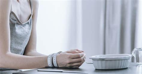 magersucht ursachen und symptome focus arztsuche