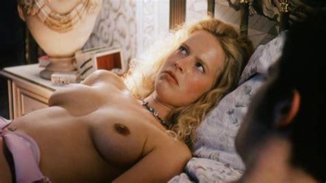 Nude Video Celebs Diana Amft Nude Girls On The Top 2001