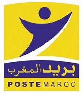 La Poste Ma Banque : poste maroc wikip dia ~ Medecine-chirurgie-esthetiques.com Avis de Voitures