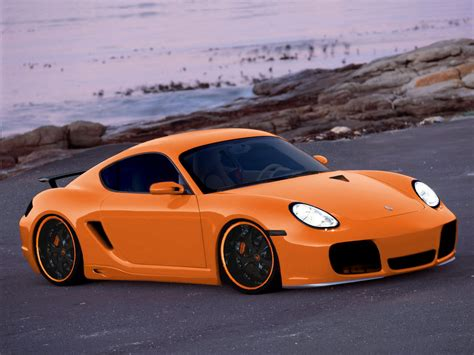 Porsche Cayman Rs by Porsche Cayman Rs By Sicarii On Deviantart