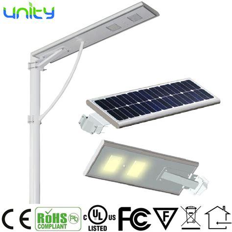 solar led light 60w led light price list all
