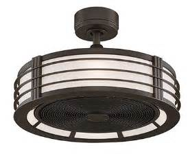 bladeless ceiling fan india pictures small room