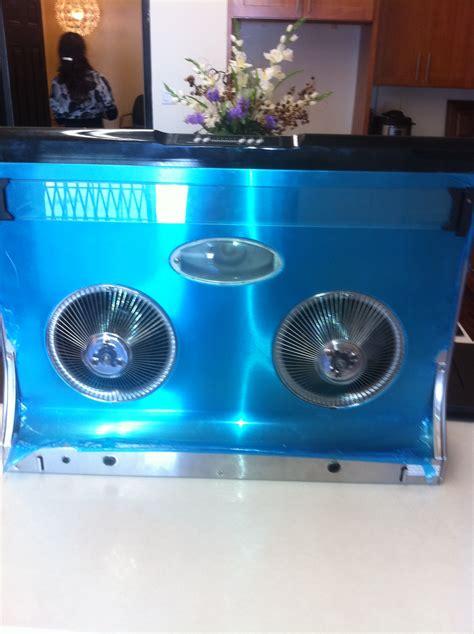 best exhaust fan for kitchen kitchen exhaust fans discount kitchen cabinets factory