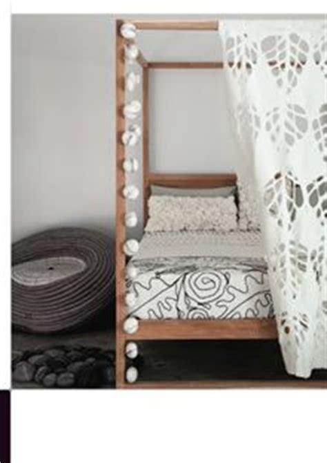 Images About Felt Curtains Pinterest