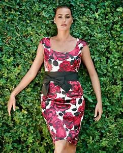 Vetement Femme Rock Chic : archives pr t porter f minin marseille ~ Melissatoandfro.com Idées de Décoration
