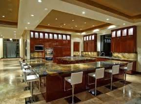 kitchen renovation ideas on a budget best fresh 2015 kitchen remodeling ideas on a budget 12757