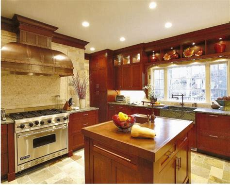 estimate for kitchen cabinets 245 best kitchen images on kitchens 7079