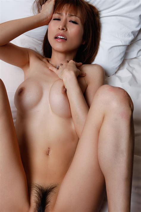 Image For Japanese Nude Teen Pussy Girl