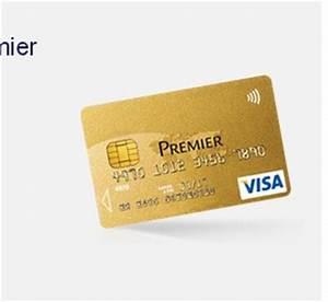 Location Voiture Visa Premier : cartes visa premier mastercard gold pour faire des conomies ~ Medecine-chirurgie-esthetiques.com Avis de Voitures