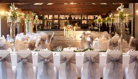 Wedding Reception Nottingham