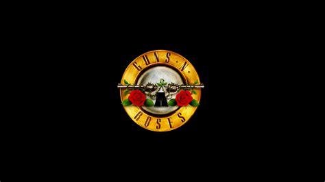 Guns N' Roses Fonds D'écran, Arrières-plan