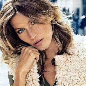 H M Newsletter : gisele bundchen s h m ad campaign for fall 2013 get your first look hollywood life ~ Orissabook.com Haus und Dekorationen