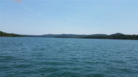 table rock lake rv cing kimberling city rv parks reviews and photos rvparking com