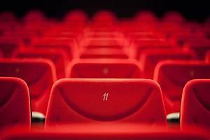 Full HD 1080p Best HD Cinema Wallpapers BsnSCB