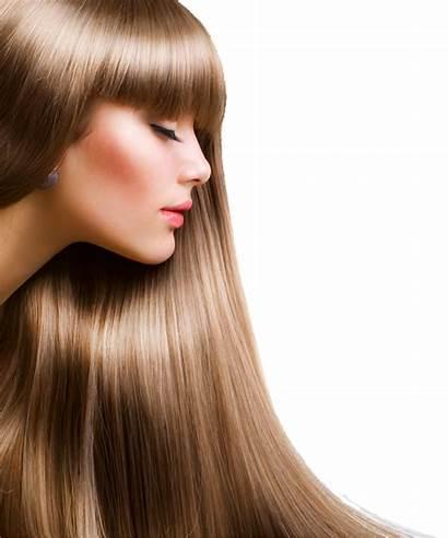 Hair Treatment Hairstyles Straight Bangs Tanino Fashionable