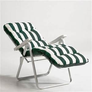 Fauteuil Relax Jardin : fauteuil relax pour jardin trouvez ce qu 39 il vous faut ~ Nature-et-papiers.com Idées de Décoration